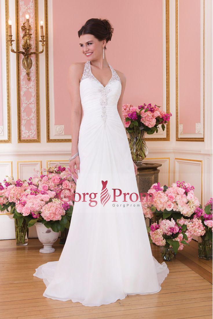 46 best Wedding Ideas images on Pinterest | Weddings, Wedding dress ...