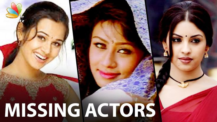 Missing Actresses in Kollywood | Richa Gangopadhyay, Priyanka Kothari | Hot Tamil Cinema NewsAfter making waves in Kollywood, there were some actors and actresses like Richa Gangopadhyay, Priyanka Kothari and more who went totally M.I.A : Miss... Check more at http://tamil.swengen.com/missing-actresses-in-kollywood-richa-gangopadhyay-priyanka-kothari-hot-tamil-cinema-news/