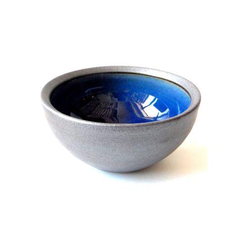 出西窯 丸深鉢(ボウル)5寸 - ブランド別 -【garitto】