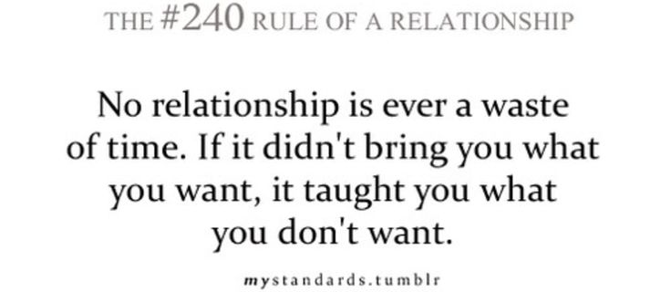 Best 25 Dysfunctional Relationships Ideas On Pinterest: Best 25+ Reassurance Quotes Ideas On Pinterest