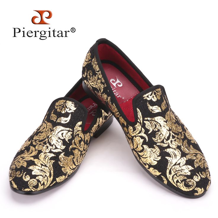 >>>Low Price GuaranteePiergitar New High-end Gold printing Men Shoes Luxury Fashion Men Loafers Men's Flats Size US 4-17 Free shippingPiergitar New High-end Gold printing Men Shoes Luxury Fashion Men Loafers Men's Flats Size US 4-17 Free shippingThis Deals...Cleck Hot Deals >>> http://id495071326.cloudns.hopto.me/32469687493.html images