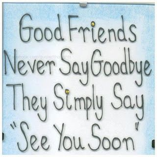 Friends Forever Quotes 102 Best Friends Forever Images On Pinterest  Thoughts Friendship .