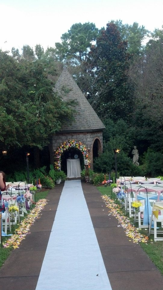 134 Best Images About Happily Ever After Reception