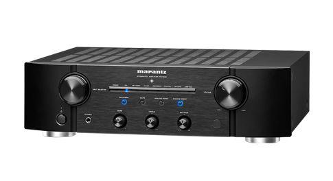 Marantz PM7005 Integrated Amplifier