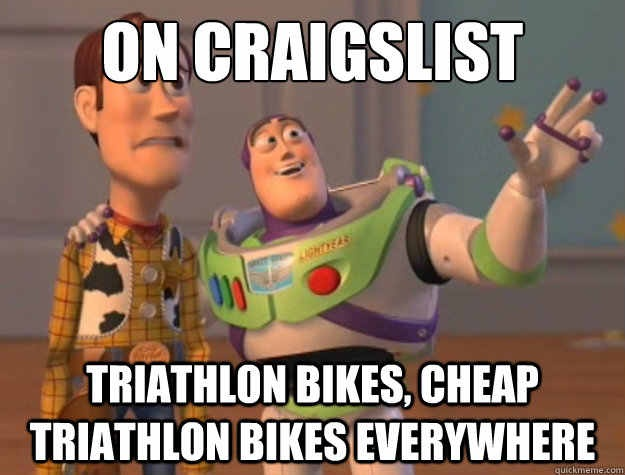 fafd964245a0f1b40be3674a459d66b6 coaches be like swim sets 14 best triathlon memes images on pinterest funny stuff, funny
