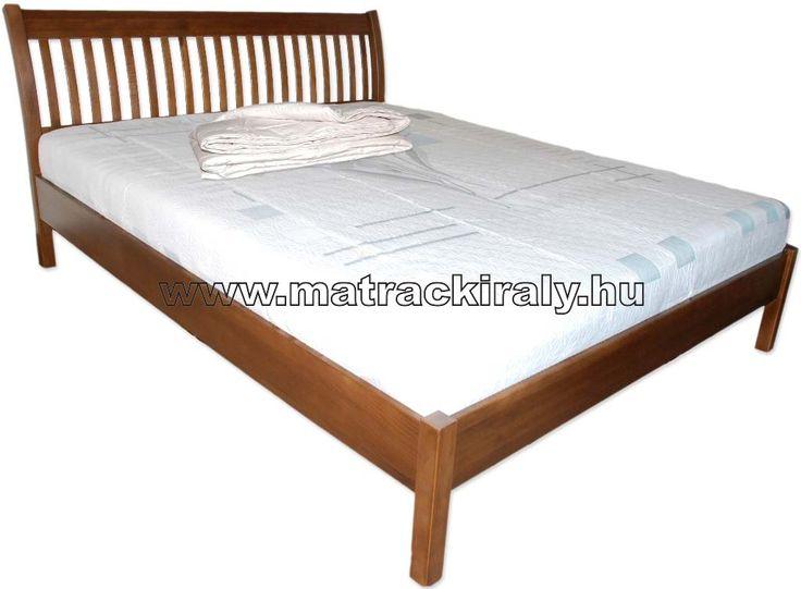Ágykeretek, Bükk ágykeret, Keményfa ágykeret, Trópusi fa ágykeret, Egyszemélyes és kétszemélyes ágykeret.