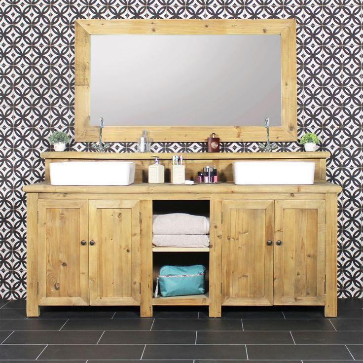 43 best Meubles de Salle de bain Made in Meubles images on
