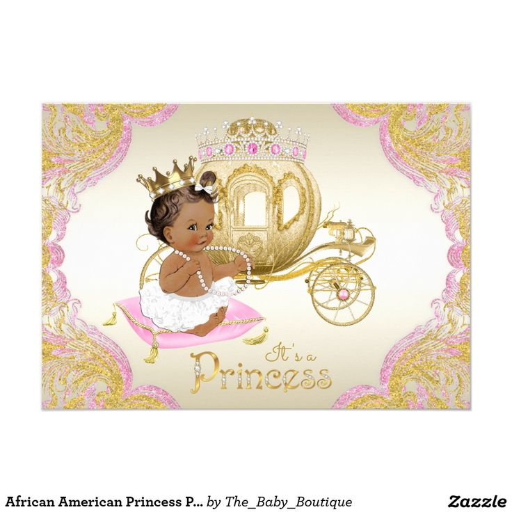 135 best princess baby shower invitations ideas images on pinterest,