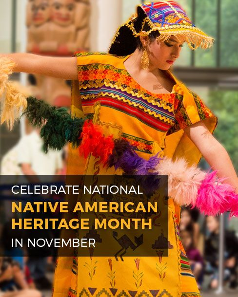 native american a cultural diversity Back to cultural diversity home hispanic & latino  hispanic & latino american diversity cultural  if they are not proficient in their native language.