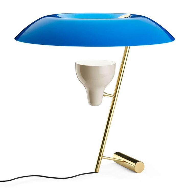 11 best flos 548 lamp images on pinterest table lamps buffet flos 548 lamp 548 table lamp by flos gino sarfatti italian 1950s designer light mozeypictures Image collections