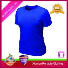 Most welcome attractive t-shirts women clothing  best buy follow this link http://shopingayo.space