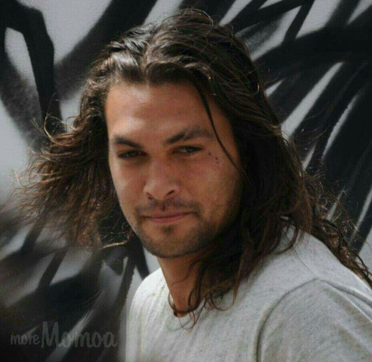 Jason Momoa Younger: 17 Best Images About Jason Momoa On Pinterest