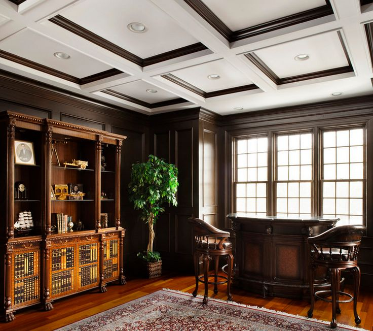 Best Mouldings Cornices Images On Pinterest Cornices - Cornice crown moulding toronto wainscoting coffered ceiling