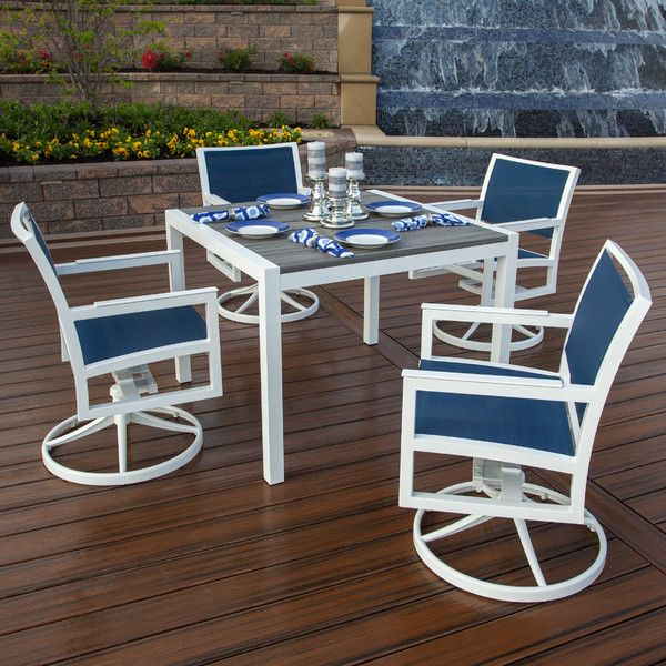 Linda S Profile At Favorave 5 Piece Dining Set Dining