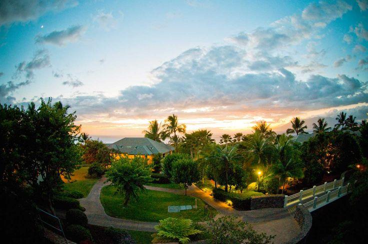 Hotel wailea luxury boutique hotel in maui hawaii hotel for Best boutique hotels maui