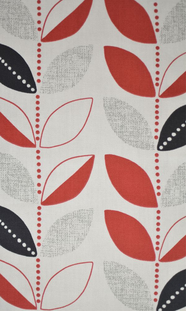 Wilson Fabrics, Evoke, Drapery, Uncoated, Prints