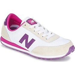 New Balance  Buty UL410  New Balance
