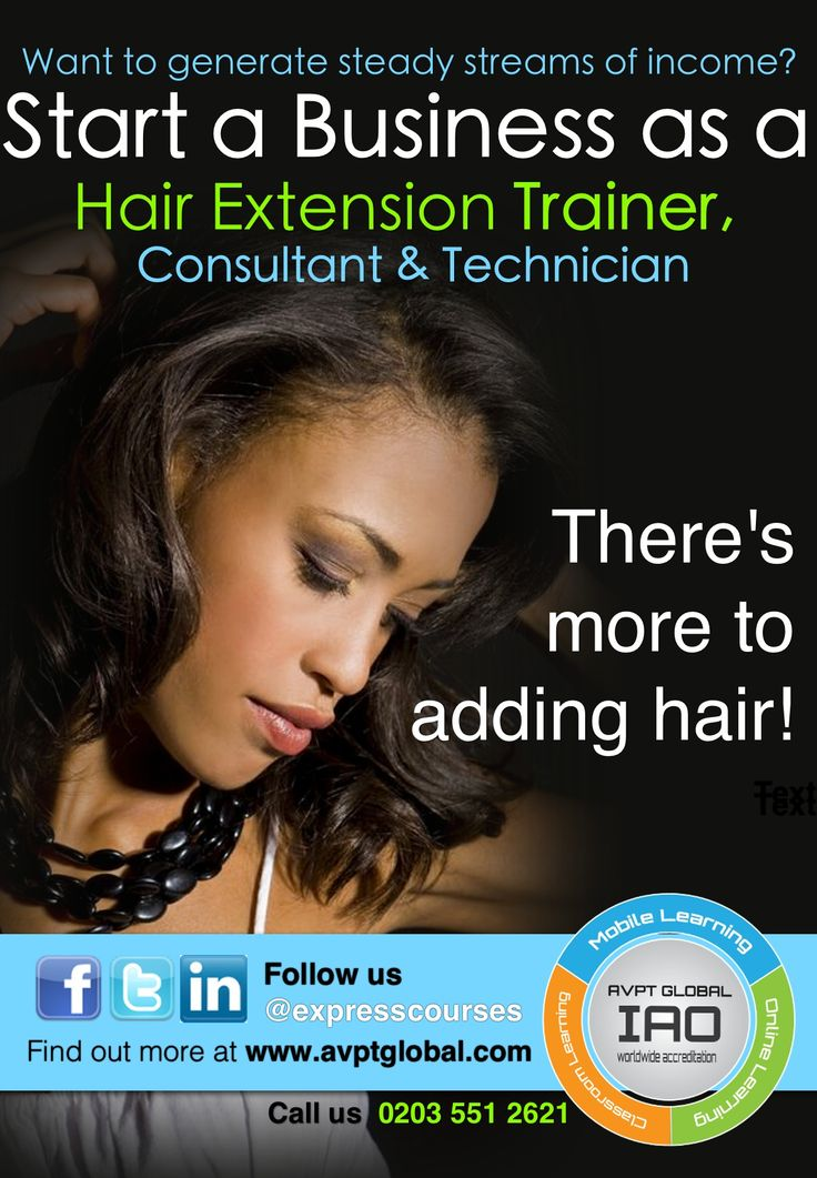 Hair extension training courses images hair extension hair hair extension training courses choice image hair extension 117 best images about hair extensions training on pmusecretfo Gallery
