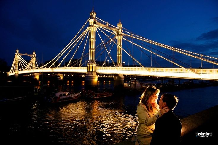 Engagement: Old Royal Naval College, Greenwich – Svetlana and ...