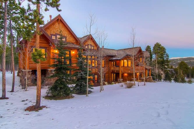 14 Best Reunion Rentals In Colorado Images On Pinterest