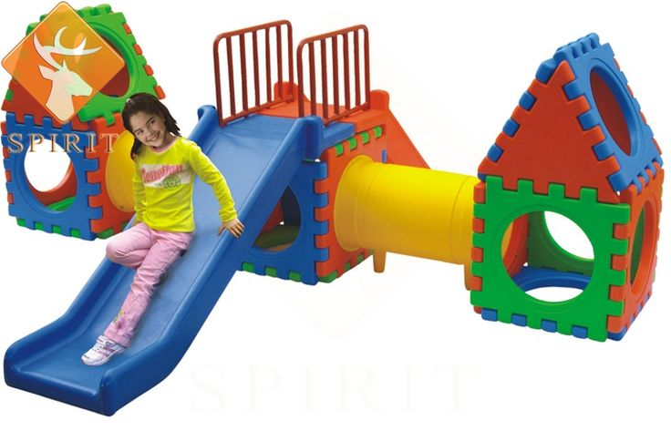 Top Brand Metal Daycare kids play tunnel for park, View kids play tunnel, SPIRIT-PLAY Product Details from Yongjia Spirit Toys Factory on Alibaba.com    Welcome contact us for further details and informations!    Skype:johnzhang.play    Instagram: johnzhang2016  Web: www.zyplayground.com  Youtube: yongjia spirit toys factory  Email: spirittoysfactory@gmail.com  Tel / Wechat / Whatsapp: +86 15868518898  Facebook: facebook.com/yongjiaspirittoysfactory