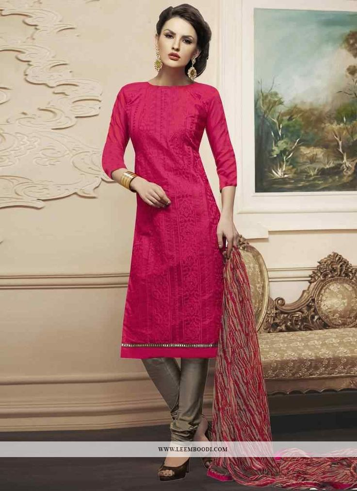 Buy Ravishing Pink and Brown Coloured Chanderi Unstitched Designer Salwar Suit Get 10% Off on Website with Free Shipping in INDIA Now Available on Cash On Delivery #salwarsuit #salwarkameez #womensclothing #womensclothes #womenlove #ravishingpink #womenswear #womensweardaily #indianfashion #partywear #girlswear #girlsclothing #ladieswear #ladiesfashion