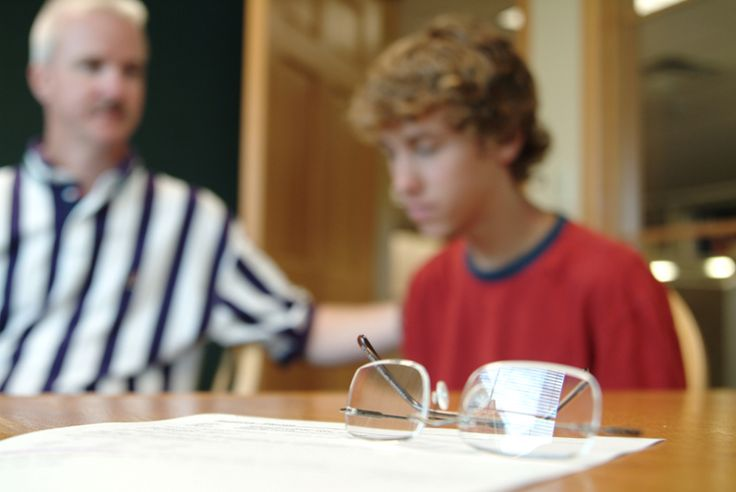 Use these 6 ways to get more men serving in children's ministry…