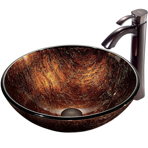 25 best ideas about bronze faucets on pinterest oil for Bathroom design kenya