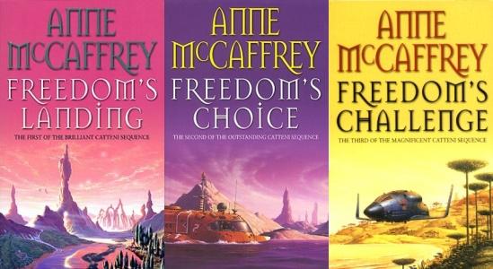 wallace maccaffrey elizabeth i pdf