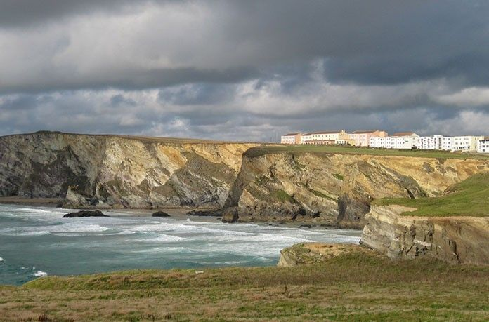 Visit Newquay, Newquay Holidays, Hotels in Newquay, Holidays Parks, B and B's, Campsites