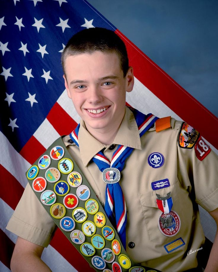 17 best images about boy scouts on pinterest america