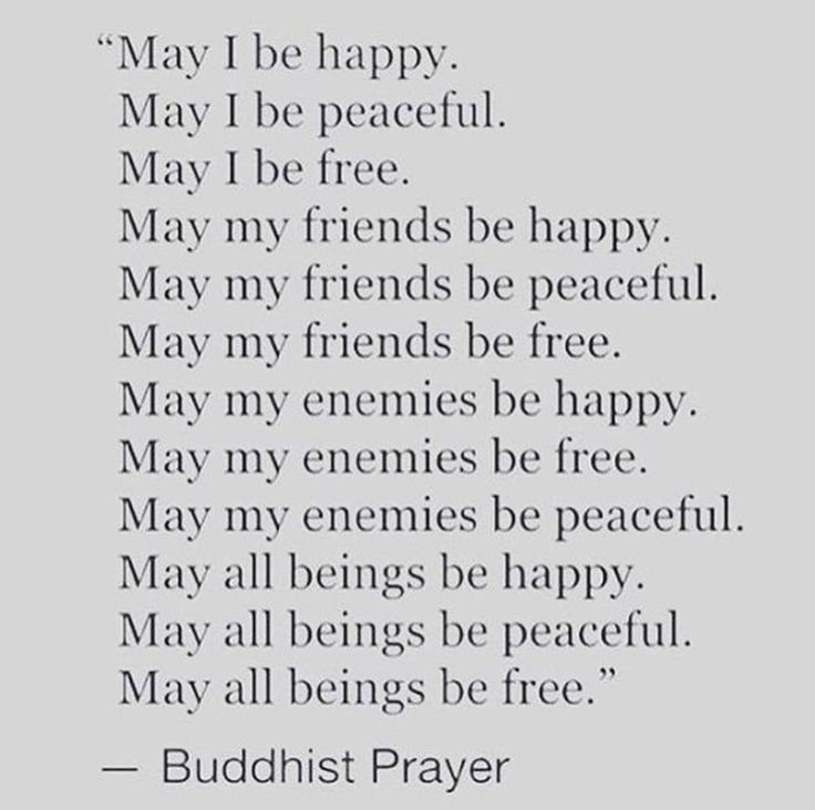 Best 25+ Buddhist Quotes ideas on Pinterest | Buddhism, Buddha zen ...