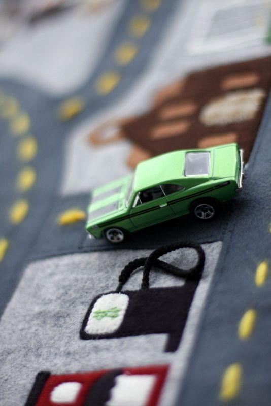 Coates Car Care Prices