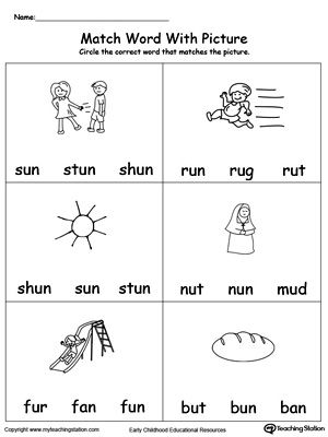 93 best word families images on Pinterest | Alphabet writing ...