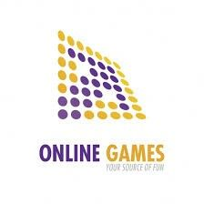 caro game online free