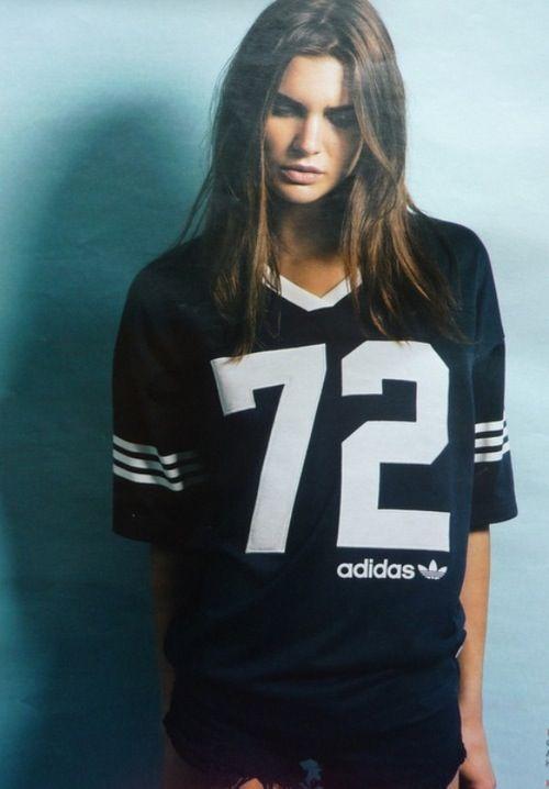 13 best meg fitness images on pinterest sport clothing for I run for meg shirts