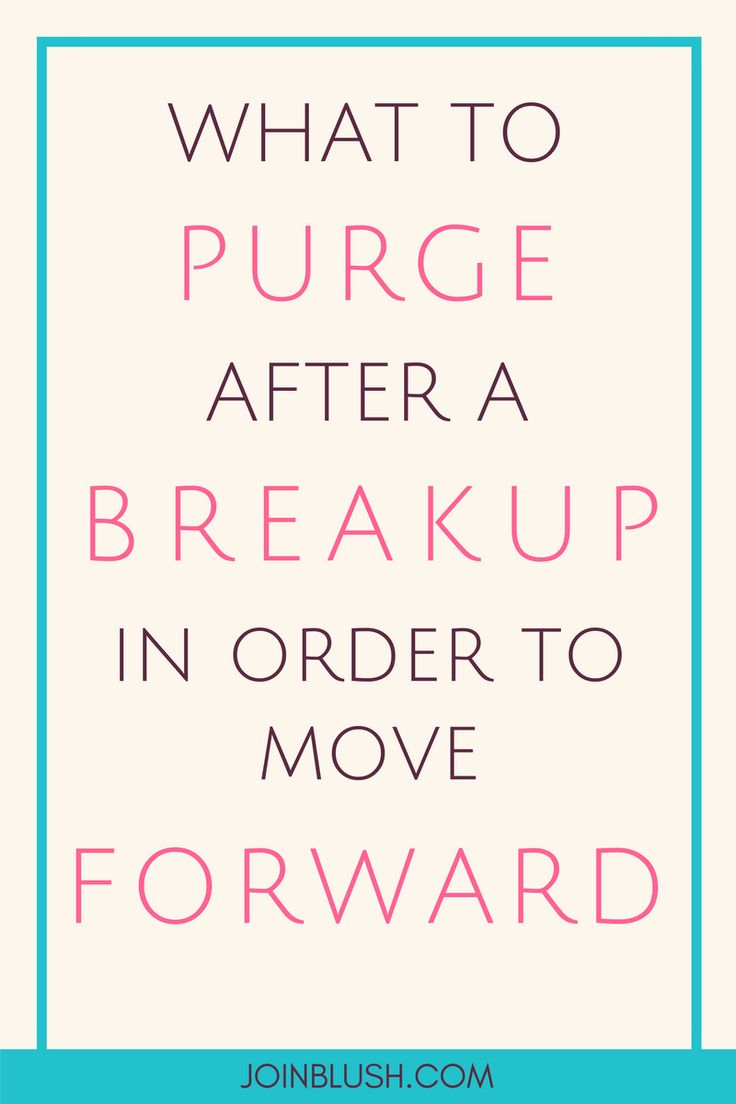 Breaking Up, Breakups, Break Up, Breakup Quote, Breakup Help, Breakup Tips