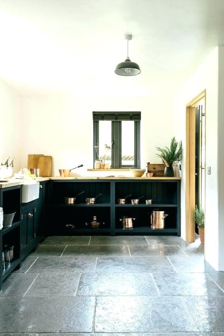 Stone Flooring Pros And Cons Medium Size Of Natural Floor Kota Slate Kitchen Kitchen Flooring Stone Flooring