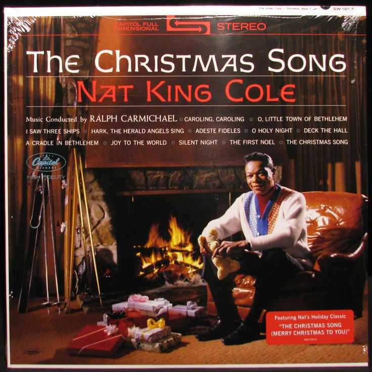 137 best OLD CHRISTMAS LPS images on Pinterest | Ghosts, Vintage ...