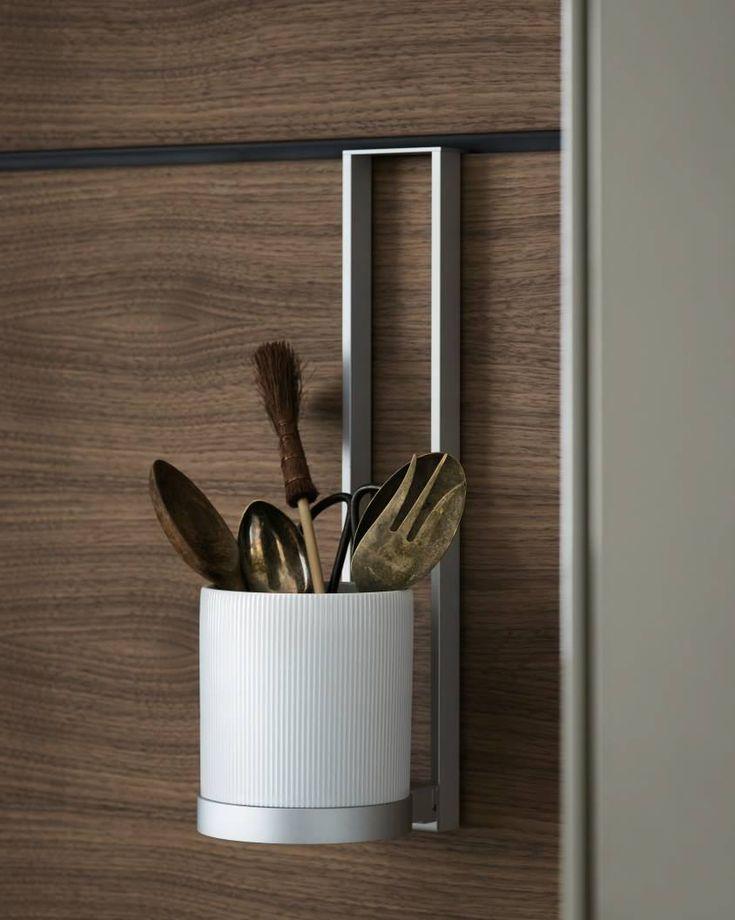 39 best bulthaup b3 u2013 so individuell wie der Mensch images on - bulthaup küchen berlin