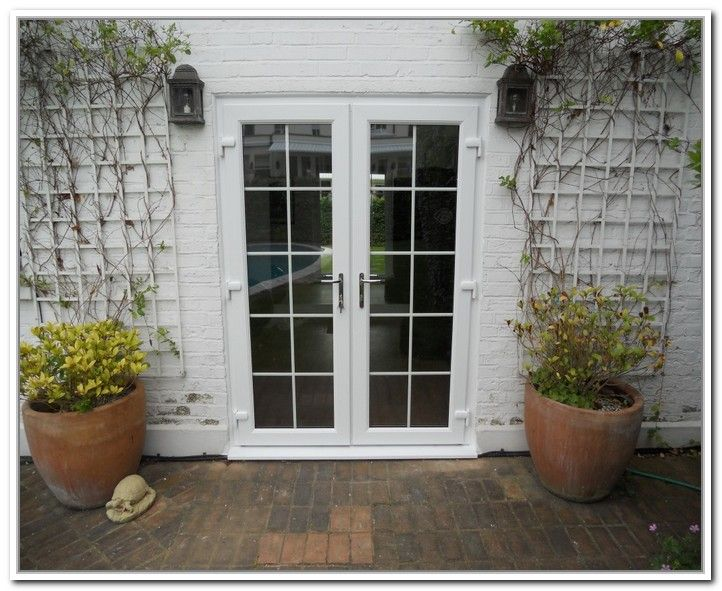french doors exterior   ... to french doors exterior upvc french doors exterior upvc & 9 best Ideas for the House images on Pinterest   Exterior french ...