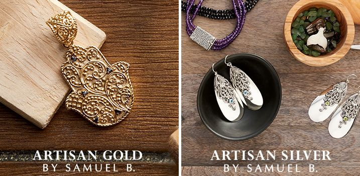 321 Best Images About Artisan Silver By Samuel Behnam On