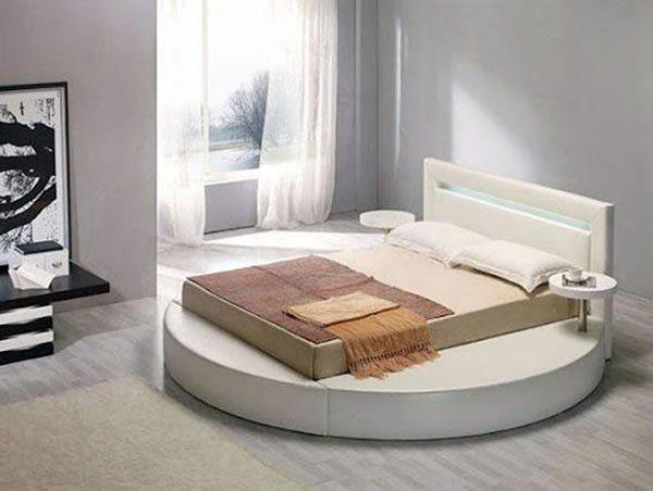 best 25+ platform bed designs ideas on pinterest | white platform