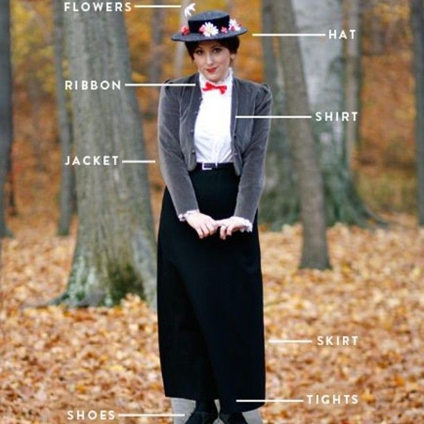 9 best Costumes images on Pinterest Carnivals, Halloween - last minute halloween costume ideas for women