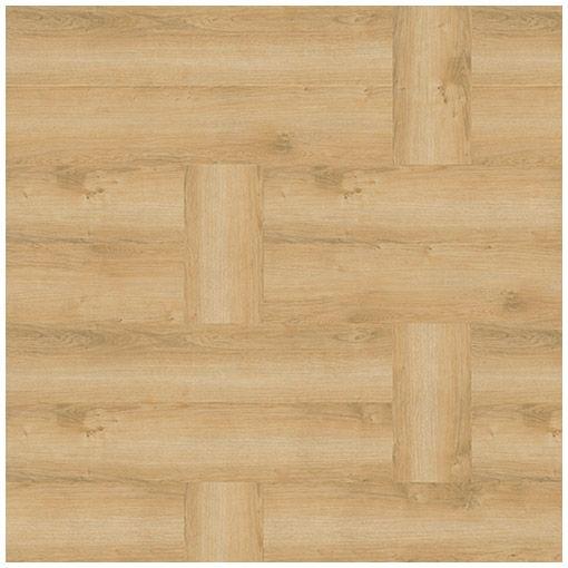 26 besten designboden vinylboden ideen haus \ boden Bilder auf - gemutliches zuhause dielenboden