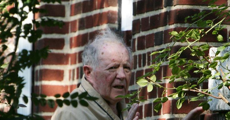 Former Nazi death camp guard Jakiw Palij, the last of his ilk living in the U.S., must be deported immediately, Rep. Joseph Crowley said.