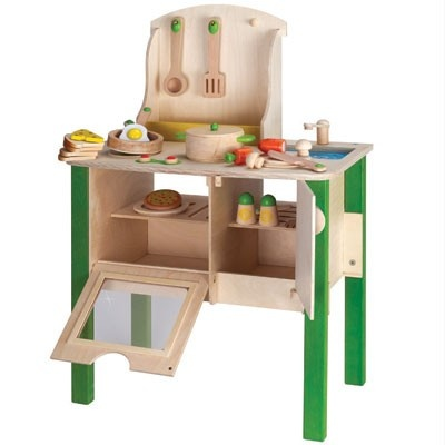 29 Best Wooden Toys Images On Pinterest Wood Toys