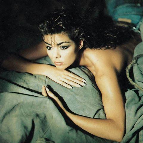 #sandra#sandracretu#pop#diva#80s#90s#beautiful#women#beautyvoice#tenonone#cute#sexy#angel#love#everlastinglove#sandraonvinyl#fans#boys#girls#beautyface#hiroshima#