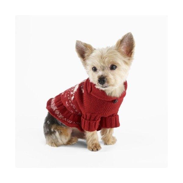 Ralph S World Puppy Dog