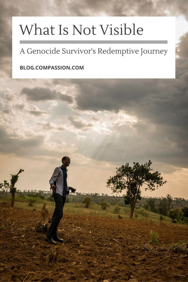 best images about rwandan genocide clinton n jie over 20 years after the rwandan genocide methode recounts his journey through his painful past